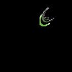 AC FB logo alpha
