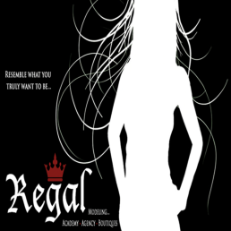 regal-avicjpg