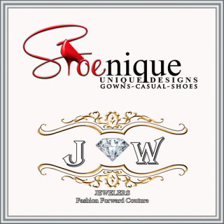 logo-shoenique-jw