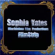 sophia-yates-logo-1